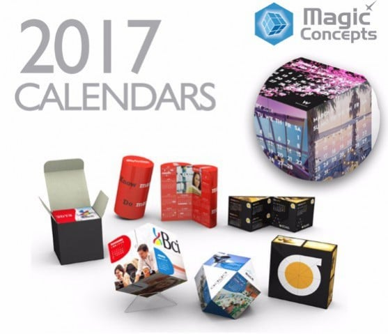 magic-concepts-calendar