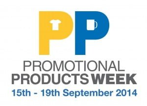 Promotional Products Week