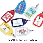 Promotional Gifts Sheffield