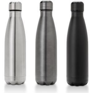 Oasis Stainless Steel Thermos Bottle
