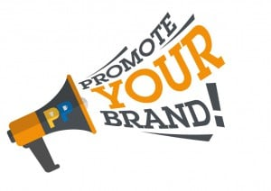 ppw-2016-promote-your-brand-3