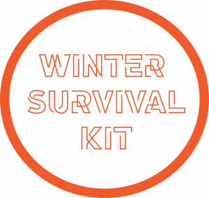 winter survival title